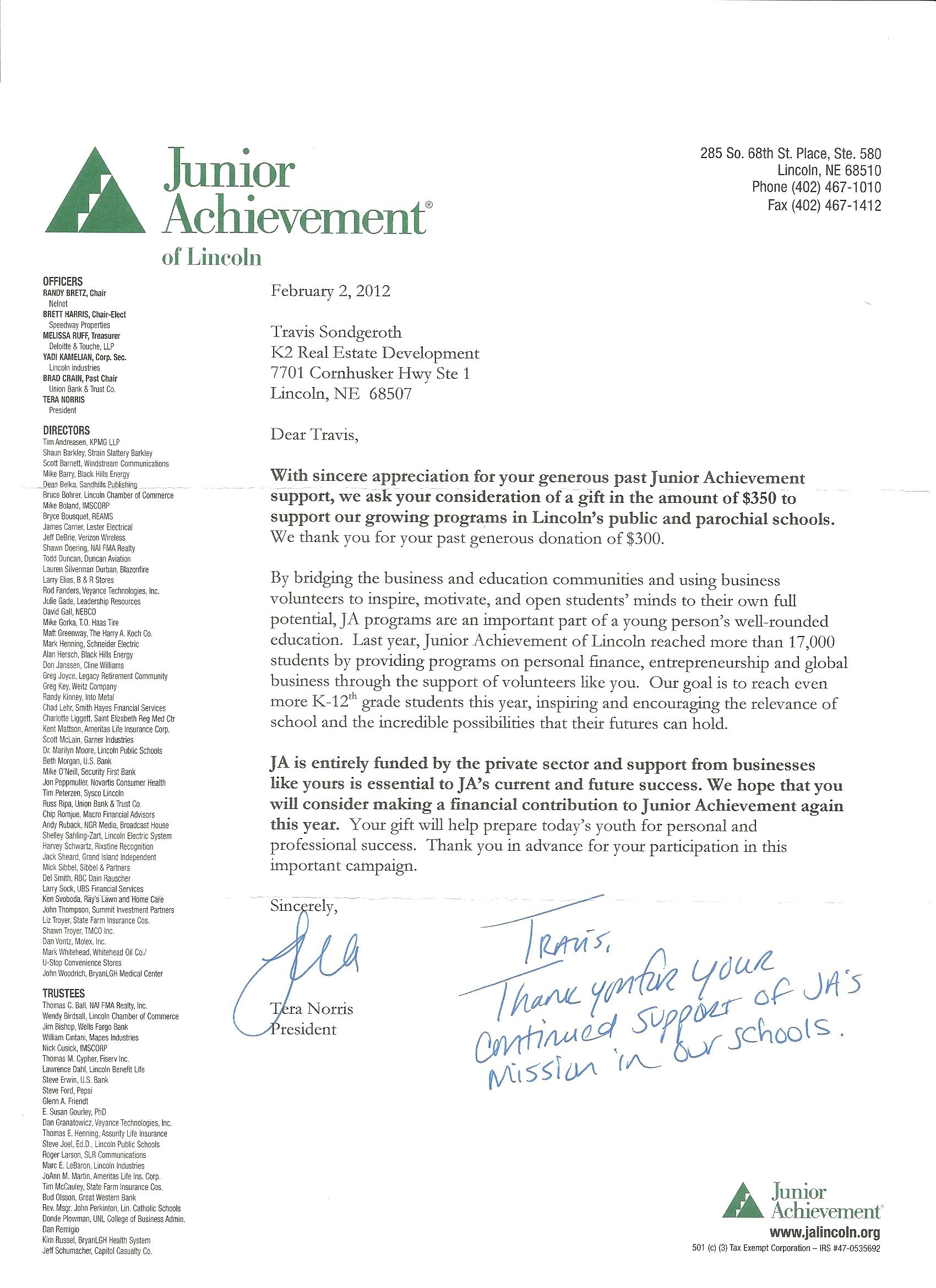 JuniorAchievement2.2.12-001