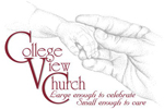 CollegeViewChurch