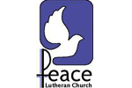 PeaceLutheranChurch